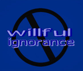 3586868-willful-ignorance-quote