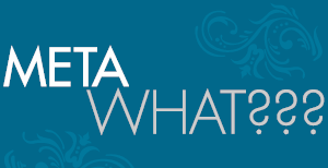 Meta-What_300x200_a