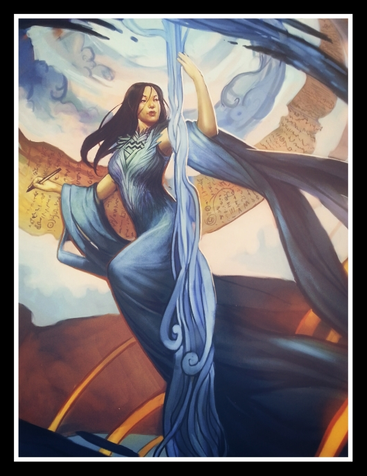 Happy-Birthday-Aquarius-card