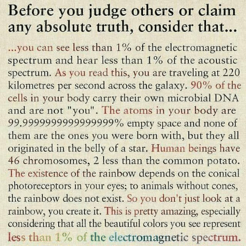 before-you-judge-others-or-claim-any-absolute-truth-consider-15651315