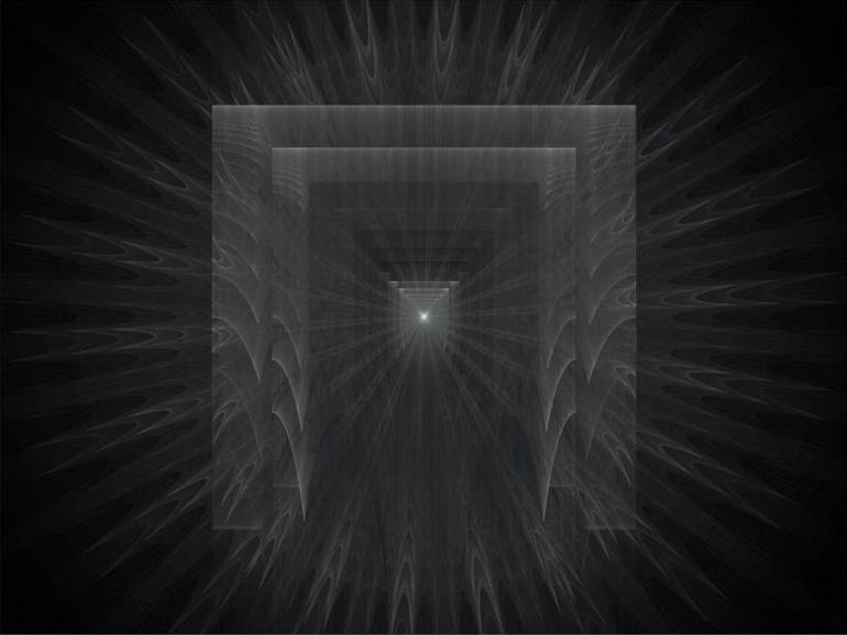 doorway_to_infinity_by_ann_mclaren_dx9mwj-fullview